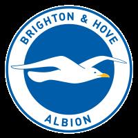 Brighton & Hove Albion F.C. Logo