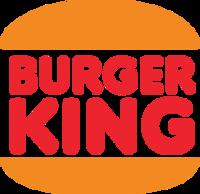 Burger King Logo 1994–1999