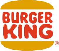 Burger King Logo 1969–1994