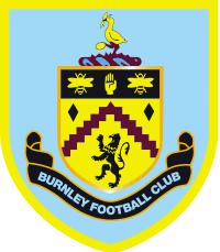 Burnley F.C. Logo