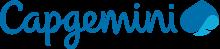 Capgemini Official Logo