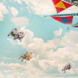 Carnival Of Memories