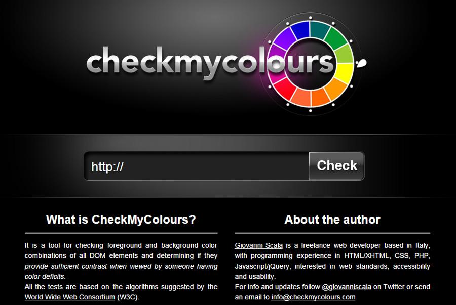 checkmycolours-schemecolor