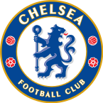 Chelsea F.C. Logo