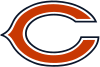 Chicago Bears Logo graphic