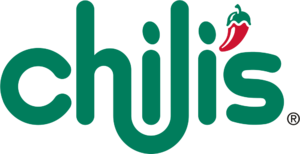 chilis-logo-1975-2002