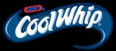 Cool Whip Logo