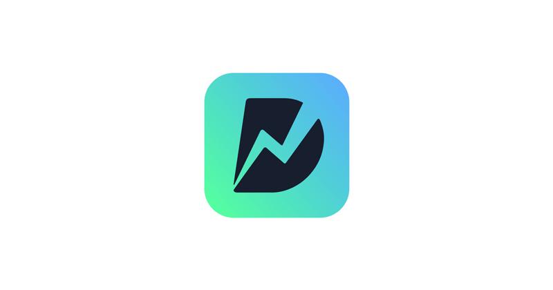 Dunzo Logo