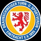 Eintracht Braunschweig Logo