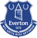Everton F.C. Logo