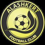 FC Alashkert Logo