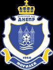 FC Dnepr Mogilev Logo