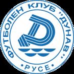 FC Dunav Ruse Logo
