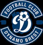 FC Dynamo Brest Logo