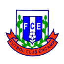 FC Encamp Logo