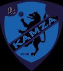 Football Club Kamza