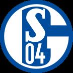 FC Schalke 04 Logo
