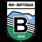 FC Vitosha Bistritsa Logo