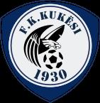 FK Kukësi Logo