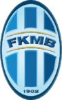 FK Mladá Boleslav Logo