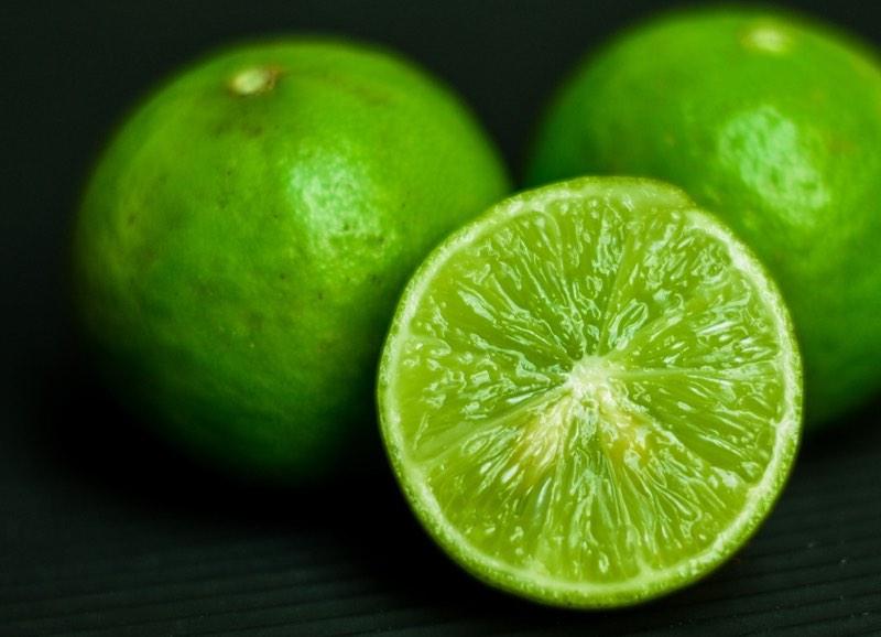 Fruits - Limes