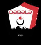 Gabala FK Logo