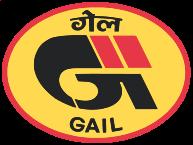 Gail - India Logo