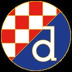 GNK Dinamo Zagreb Logo