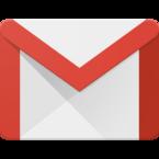 Google's Gmail Logo