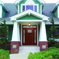 House Painting Panies