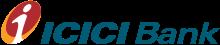 ICICI Bank official logo