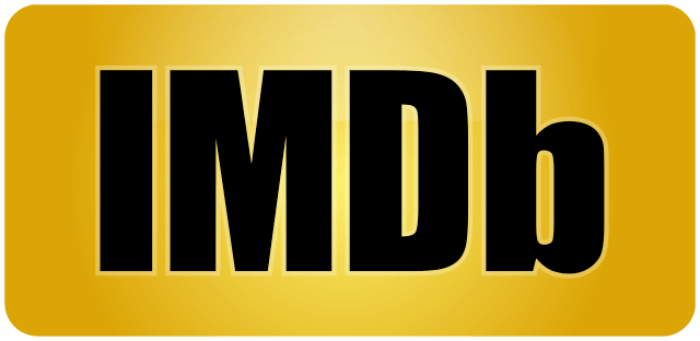 IMDB Official Logo