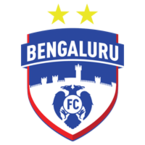 Bengaluru FC Official logo