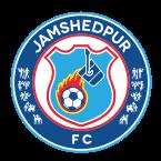 ISL - Jamshedpur FC Logo