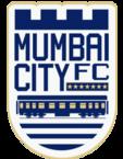 ISL - Mumbai City FC Logo