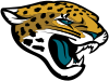 Jacksonville Jaguars Logo graphic