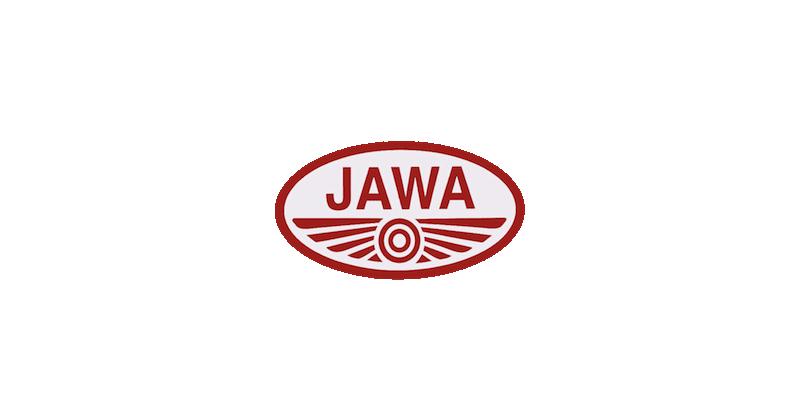 Jawa Moto Logo