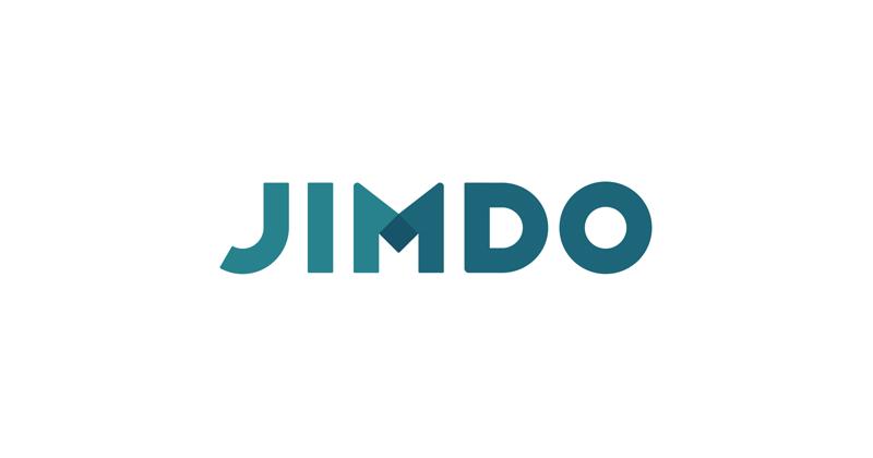Jimdo Logo