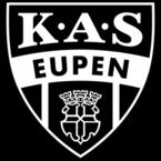 K.A.S. Eupen Logo