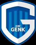K.R.C. Genk Logo