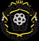 K.S.C. Lokeren Oost-Vlaanderen Logo