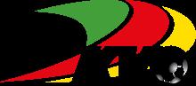 K.V. Oostende Logo