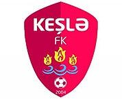 Keşla FK Logo