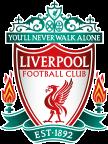 liverpool-f-c-logo
