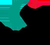 Logitech logo (1996 to 2015)