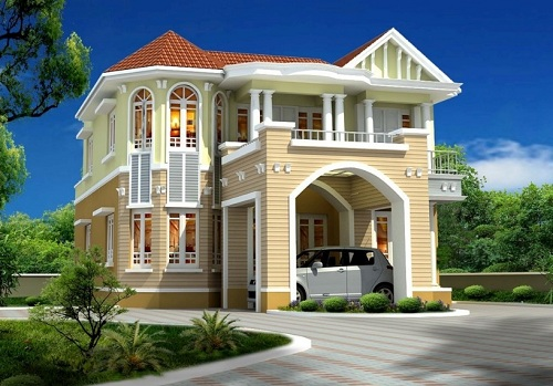 Surprising Luxurius Home Exterior Colors House Exterior Schemecolor Com Largest Home Design Picture Inspirations Pitcheantrous