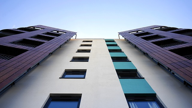 modern architecture color scheme house exterior schemecolor com