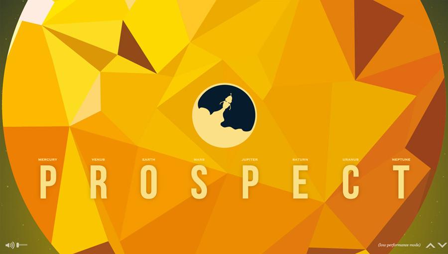 nasaprospect-schemecolor