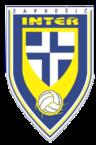 NK Inter Zaprešić Logo