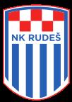 NK Rudeš Logo
